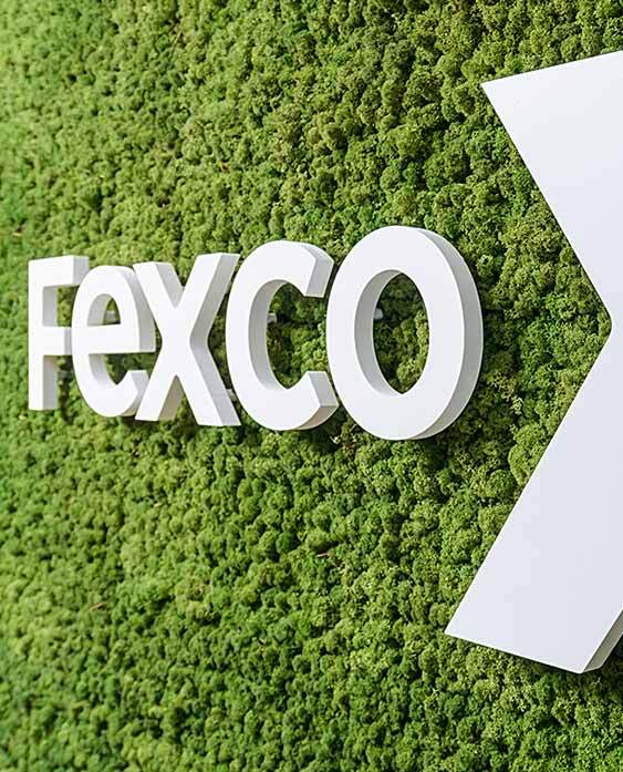 Fexco-Moss-Wall-Sign-Splash-Marketing